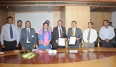 MOU Strengthens Cooperation Between National Small Industries Corporation  and United Bank of India