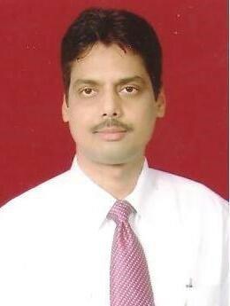 विद्या सागर सिंह -महाप्रबंधक (डिजिटल सेवा सुविधा प्रभाग)