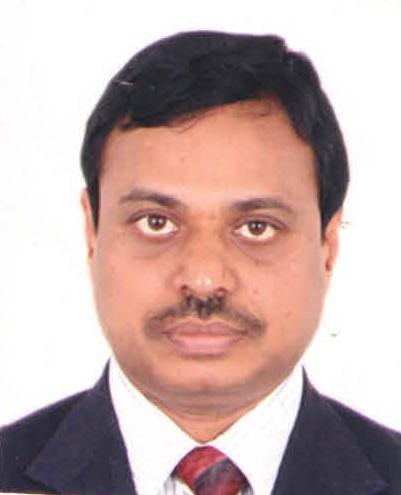 पी. रवि कुमार -मुख्य महाप्रबंधक (सिंगल पॉइंट रजिस्ट्रेशन, रॉ मटेरियल असिस्टेंस, बिल डिस्काउंटिंग, बैंक टाईअप, कंसोर्टिया और टेंडर मार्केटिंग)