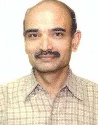 अजय शर्मा -उप महाप्रबंधक (एफएंडए) (वित्त एवं लेखा )